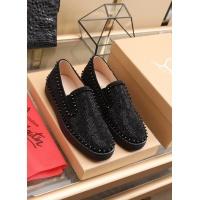 Christian Louboutin Fashion Shoes For Women #853479
