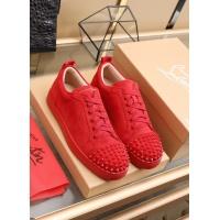 Christian Louboutin Fashion Shoes For Women #853480