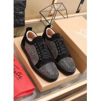 Christian Louboutin Fashion Shoes For Women #853491