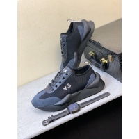 Y-3 Casual Shoes For Men #853596