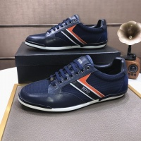 Boss Fashion Shoes For Men #853601