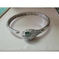 Bvlgari Bracelet #853990