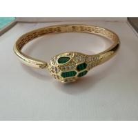 Bvlgari Bracelet #853992