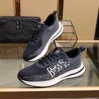 Boss Fashion Shoes For Men #854077