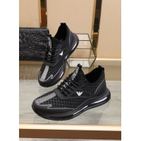 Armani Casual Shoes For Men #854080