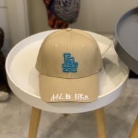 New York Yankees Caps #854120