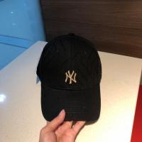 New York Yankees Caps #854122