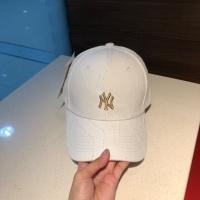 New York Yankees Caps #854123