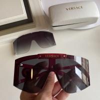 Versace AAA Quality Sunglasses #854357
