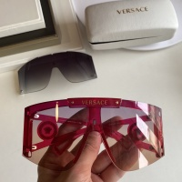 Versace AAA Quality Sunglasses #854358
