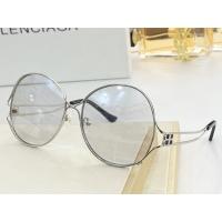 Balenciaga AAA Quality Sunglasses #854409