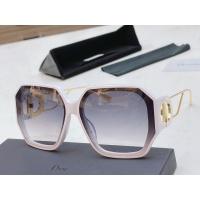 Christian Dior AAA Quality Sunglasses #854470