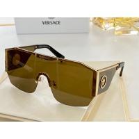 Versace AAA Quality Sunglasses #854485