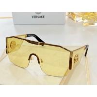 Versace AAA Quality Sunglasses #854487