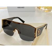 Versace AAA Quality Sunglasses #854488