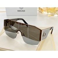 Versace AAA Quality Sunglasses #854490