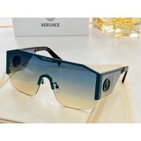 Versace AAA Quality Sunglasses #854491