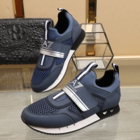 Armani Casual Shoes For Men #854703