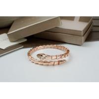 Bvlgari Bracelet #854718