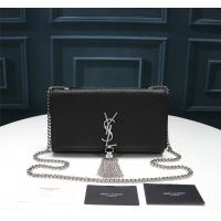 Yves Saint Laurent YSL AAA Messenger Bags For Women #854751