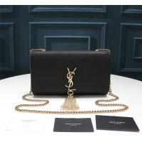 Yves Saint Laurent YSL AAA Messenger Bags For Women #854752