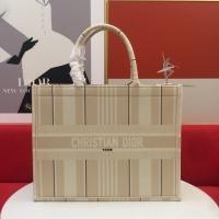 Christian Dior AAA Handbags For Women #855089