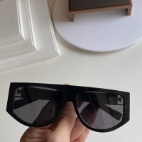 Givenchy AAA Quality Sunglasses #855246