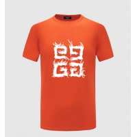 Givenchy T-Shirts Short Sleeved For Men #855299