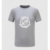 Moncler T-Shirts Short Sleeved For Men #855406
