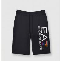 Armani Pants For Men #855455