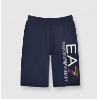 Armani Pants For Men #855456