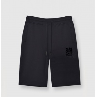 Givenchy Pants For Men #855512