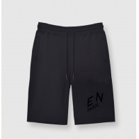 Givenchy Pants For Men #855539