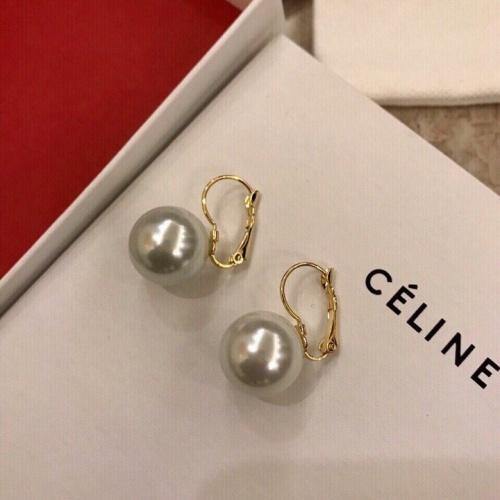 Celine Earrings #857219
