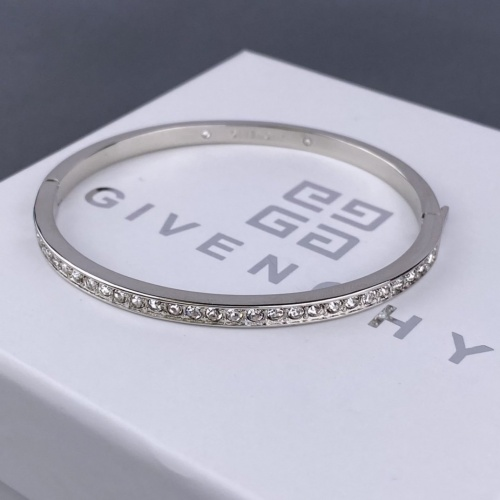Givenchy Bracelets #864658