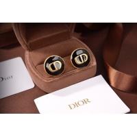 Christian Dior Earrings #855633