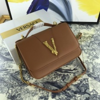 Versace AAA Quality Messenger Bags For Women #855695