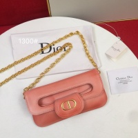 Christian Dior AAA Quality Messenger Bags For Women #855715