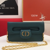 Christian Dior AAA Quality Messenger Bags For Women #855717