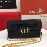 Christian Dior AAA Quality Messenger Bags For Women #855718