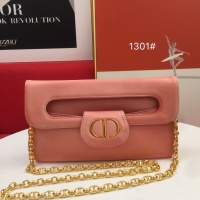 Christian Dior AAA Quality Messenger Bags For Women #855719