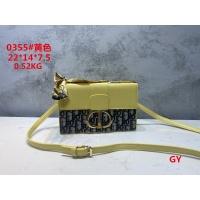 Christian Dior Messenger Bags For Women #855898