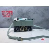 Christian Dior Messenger Bags For Women #855899