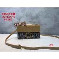 Christian Dior Messenger Bags For Women #855900