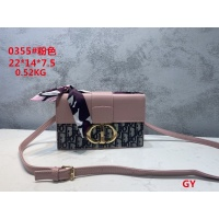 Christian Dior Messenger Bags For Women #855902