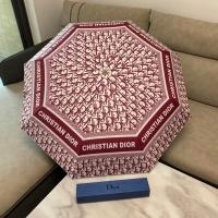 Christian Dior Umbrellas #856231