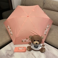 Moschino Umbrellas #856328