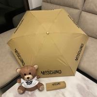 Moschino Umbrellas #856329