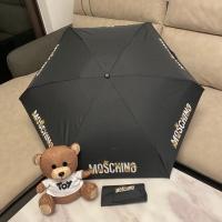 Moschino Umbrellas #856330