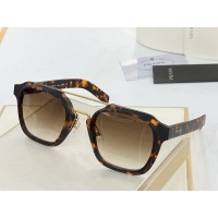 Prada AAA Quality Sunglasses #856381